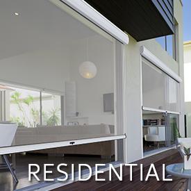 Ziptrak Residential