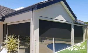 how-to-enclose-a-patio-1