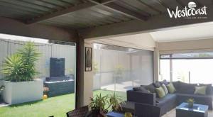 how-to-enclose-a-patio-4