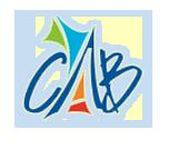 Canopy Art Bali Logo