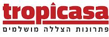 Tropicasa Israel